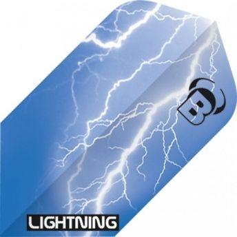Bull's Letky Lightning 51256