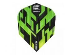 Letky Vision Ultra No6 Sierra - Green 34332760