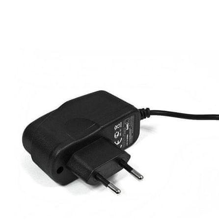 EXTREME STYLE Nabíječka do sítě Apple Lightning 230V
