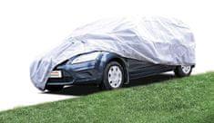 MAMMOOTH Trojvrstvová, multi-sezónná plachta na automobil, veľkosť XL
