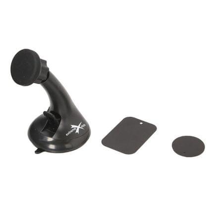 EXTREME STYLE Magnetický držák telefonu