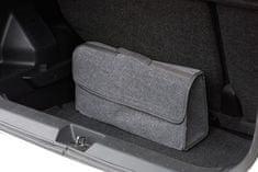 MAMMOOTH Organizér / taška do kufra auta, XL, 55x30 cm