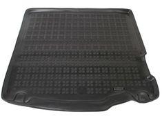 REZAW-PLAST Vaňa do kufra pre Ford Mondeo IV kombi 03.2007-01.2015, čierna