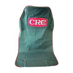 CRC Ochranný poťah sedadla, opakovane použiteľný