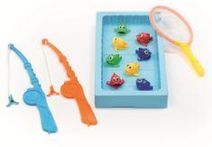 Paradiso igračka ribolov, mala