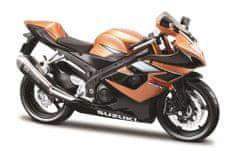 Maisto Suzuki GSX-R1000