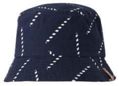 Reima otroški klobuk Juhla, moder