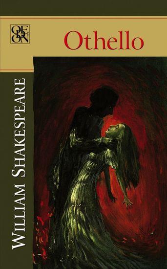 Shakespeare William: Othello