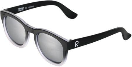 Reima Dětské sluneční brýle Hamina - Black