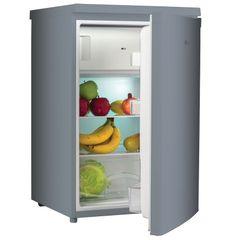 VOX electronics Samostojeći hladnjak KS 1460S