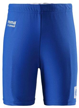 Reima Gyermek úszónadrág Hawaii UV 50+ 80 kék