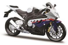 Maisto BMW S1000RR