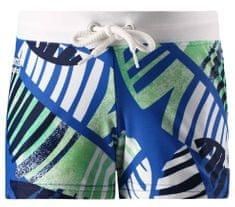 Reima Dětské plavecké šortky Tonga UV 50+
