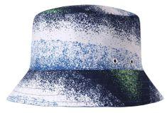 Reima dječja obostrana kapa Viehe UV 50+