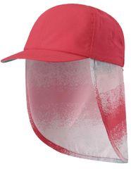 Reima dječja zaštitna kapa Alytos UV 50+