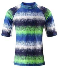 Reima dječja majica s kratkim rukavima Fiji UV 50+