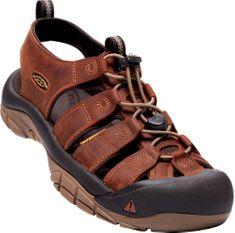 KEEN moški sandali Newport Evo M