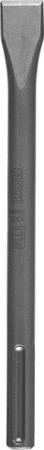 KWB ravno dlijeto SDS - Max, 25 x 280 mm (190228)