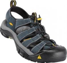 KEEN moški sandali Newport H2 M