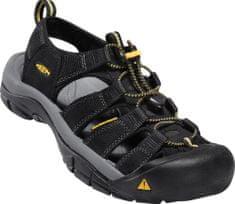 KEEN muške sandale Newport H2 M