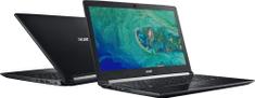 Acer Aspire 5 (NX.GVQEC.001)