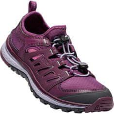 KEEN buty turystyczne damskie Terradora Ethos W