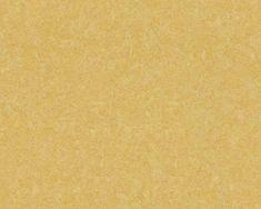A.S. Création Vliesové tapety 93582-3 Versace Wallpaper