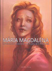 autor neuvedený: Mária Magdaléna