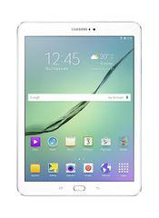 SAMSUNG Galaxy Tab S2 9.7 (SM-T819NZWEXEZ) 32GB, LTE, White