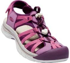 KEEN ženske sandale Venice II H2