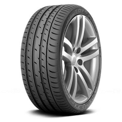 Toyo guma Proxes T1 Sport TL 225/60R17 99V SUV E