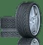 5 - Toyo guma Proxes T1-R TL 215/35R18 84W XL E