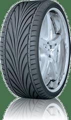 Toyo auto guma Proxes T1-R TL 205/40R17 84W XL E