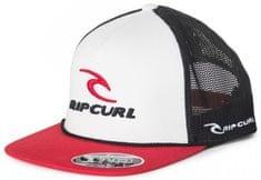 Rip Curl Rc Classic muška kapa sa šiltom, bijela