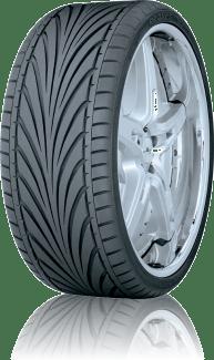 Toyo guma Proxes T1-R TL 215/40R17 87W XL E