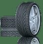 5 - Toyo guma Proxes T1-R TL 215/40R17 87W XL E