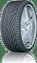 1 - Toyo guma Proxes T1-R TL 205/45R16 87W XL E