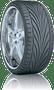 2 - Toyo guma Proxes T1-R TL 205/45R16 87W XL E