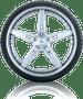 4 - Toyo guma Proxes T1-R TL 205/50R16 87W E