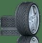 5 - Toyo guma Proxes T1-R TL 205/50R16 87W E