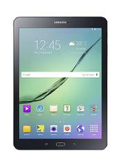 SAMSUNG Galaxy Tab S2 9.7 VE (T819), LTE, 3GB/32GB, Black (SM-T819NZKEXEZ)