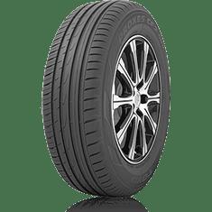 Toyo Auto guma Proxes CF2 SUV TL 215/55R17 94V E