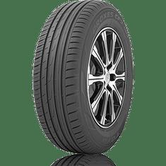 Toyo auto guma Proxes CF2 SUV TL 215/60R17 96H E