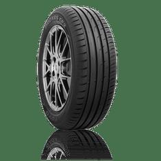 Toyo Auto guma Proxes CF2 TL 205/60R16 96V XL E