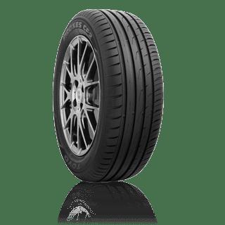 Toyo guma Proxes CF2 TL 205/60R16 96V XL E