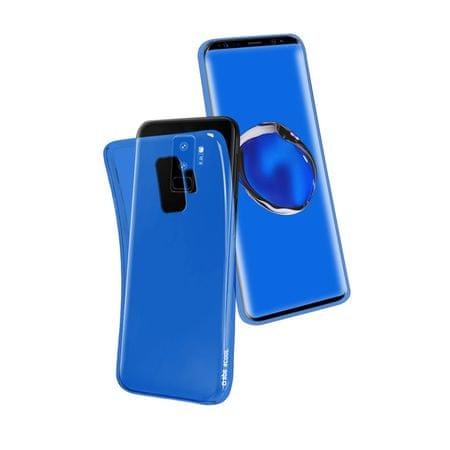 SBS ovitek Cool za Samsung Galaxy S9 Plus, moder