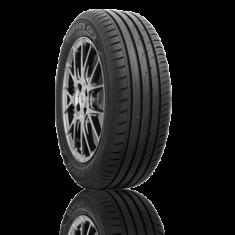 Toyo Auto guma Proxes CF2 TL 215/55R17 94W E,