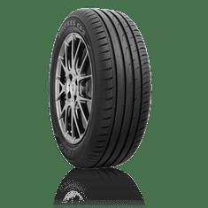 Toyo Auto guma Proxes CF2 TL 205/50R17 89V E