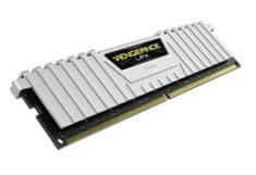 Corsair pomnilnik Vengeance 16GB (2X8GB) DDR4 CL16 2666