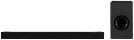 Panasonic Soundbar SC-HTB688EGK